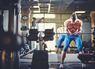Pod lupą EKSPERT – powrót do treningów po wakacyjnej przerwie
