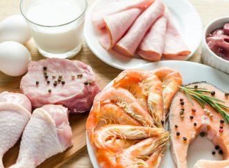 Jak wybrać odżywkę białkową?
