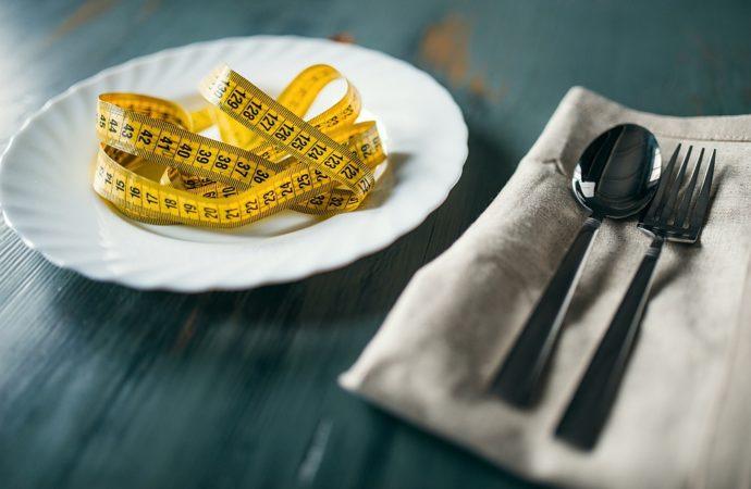 Spalacze tłuszczu – kiedy dają najlepszy efekt?
