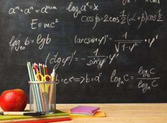MathRiders – duża konkurencja na rynku szkół językowych