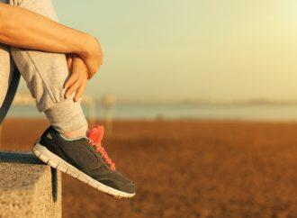 Jak zadbać o buty zamszowe?