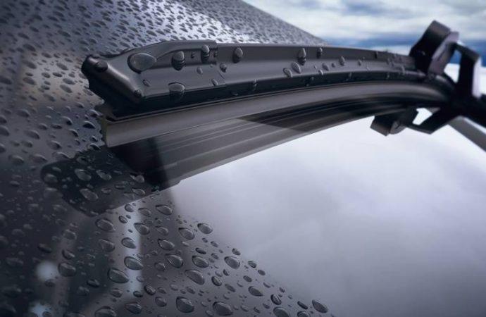 Jak wybrać firmy nanoszące powłoki hydrofobowe?