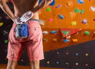 Sposób na skurcz mięśnia