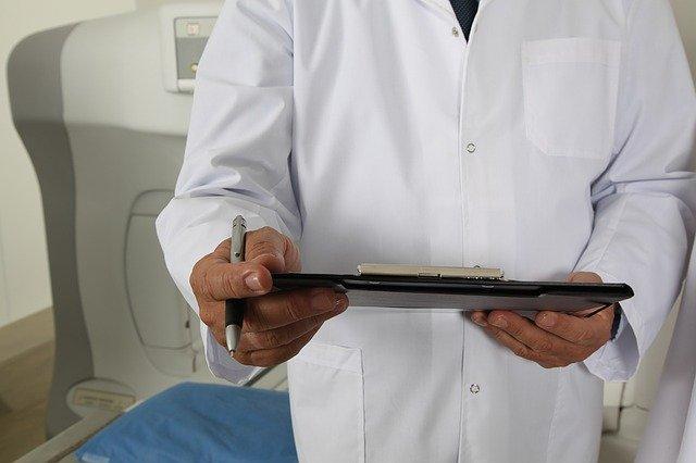 Kto może pomóc w marketingu medycznym?