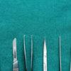 Waga medyczna jako obowiązkowy sprzęt medyczny w każdym domu