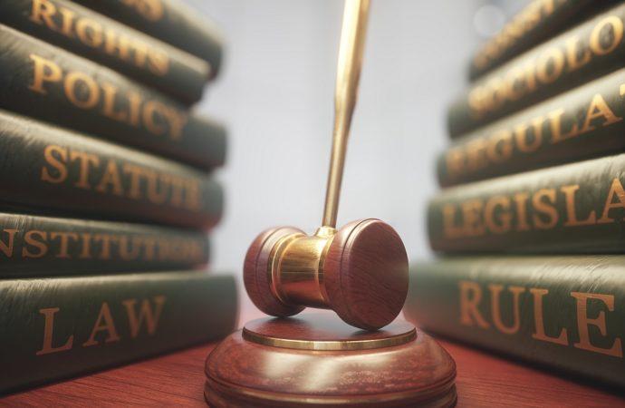 Wady oświadczenia woli w kontekście udzielenia zgody