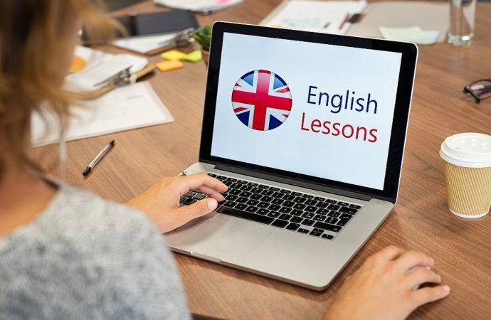 Efektywne metody nauki języka angielskiego