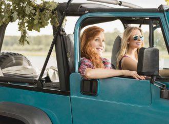 Jakie usługi są świadczone przez skup aut?